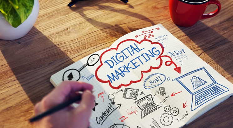 dicas-de-marketing-digital
