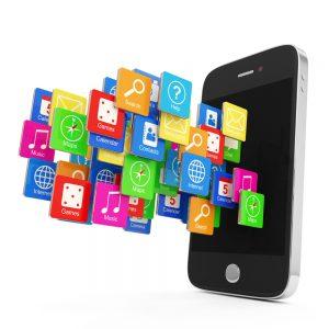 Importância de um app para sua empresa - interna2