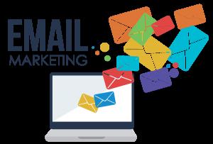 como-potencializar-seu-e-mail-marketing