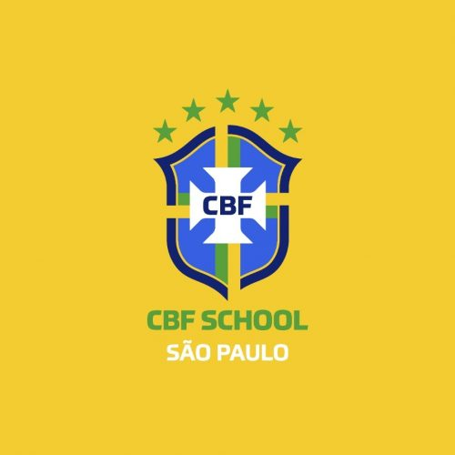 CBF School Campanhas Marketing
