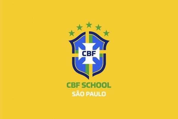 CBF School Campanhas Marketing
