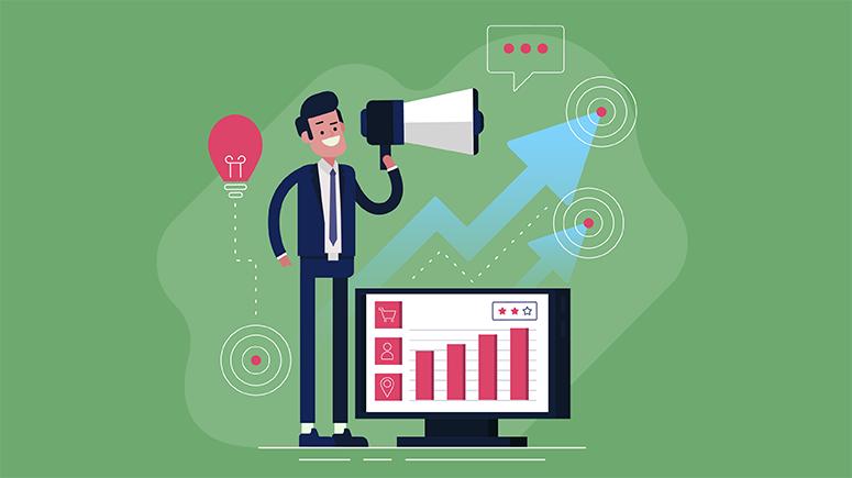 dicas imperdíveis para vender mais e fidelizar clientes